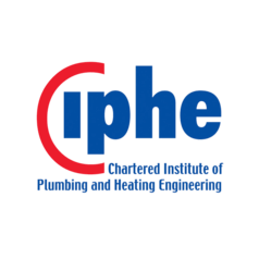 Chartered Institute of Plumbing and Heating Engineers logo
