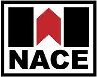 National Association of Chimney Engineers logo