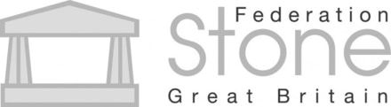 Stone Federation Great Britain logo