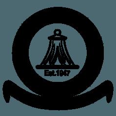 Association of Master Upholsterers & Soft Furnishers logo