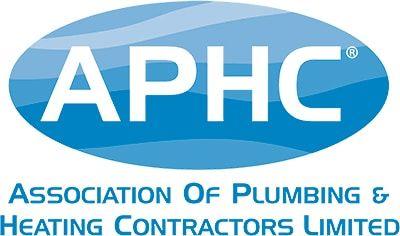 Association of Plumbing and Heating Contractors logo