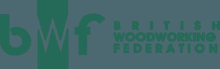 British Woodworking Federation logo