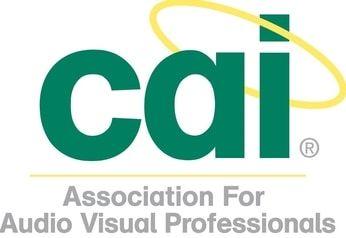 Confederation of Aerial Industries logo