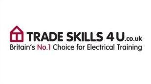 Trade Skills 4 U logo