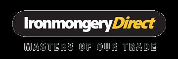 Ironmongery Direct logo