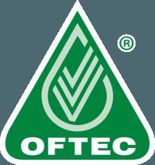 Oil Firing Technical Association Limited logo