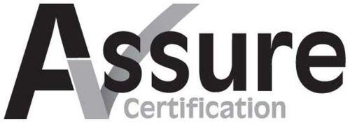 Assure Certification Ltd logo