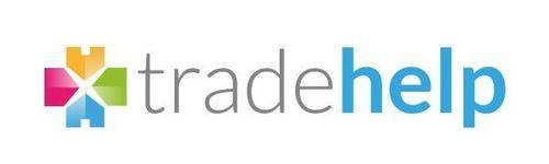 TradeHelp logo