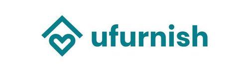 ufurnish logo